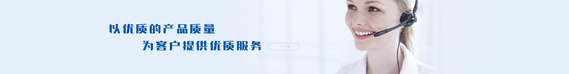 深圳风机厂家