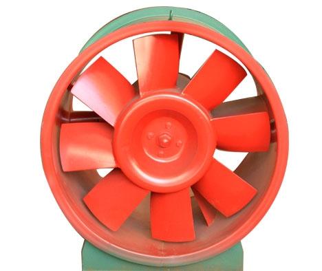 惠州混流式送风机厂家