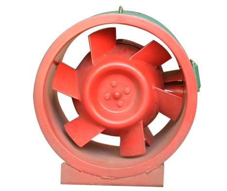 惠州混流式送风机厂家电话